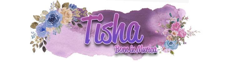 tishabyloh.png